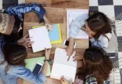 Izrabotka na naucni trudovi za obrazovni celi