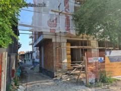 Prodaja stanova, Stara Pazova